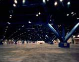 A/E Services Client - Georege R. Brown Convention Center